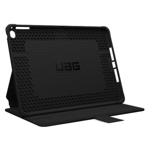 UAG Folio iPad Air 2 tok