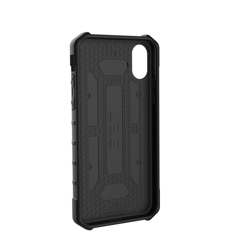 UAG Pathfinder iPhone X/XS tok