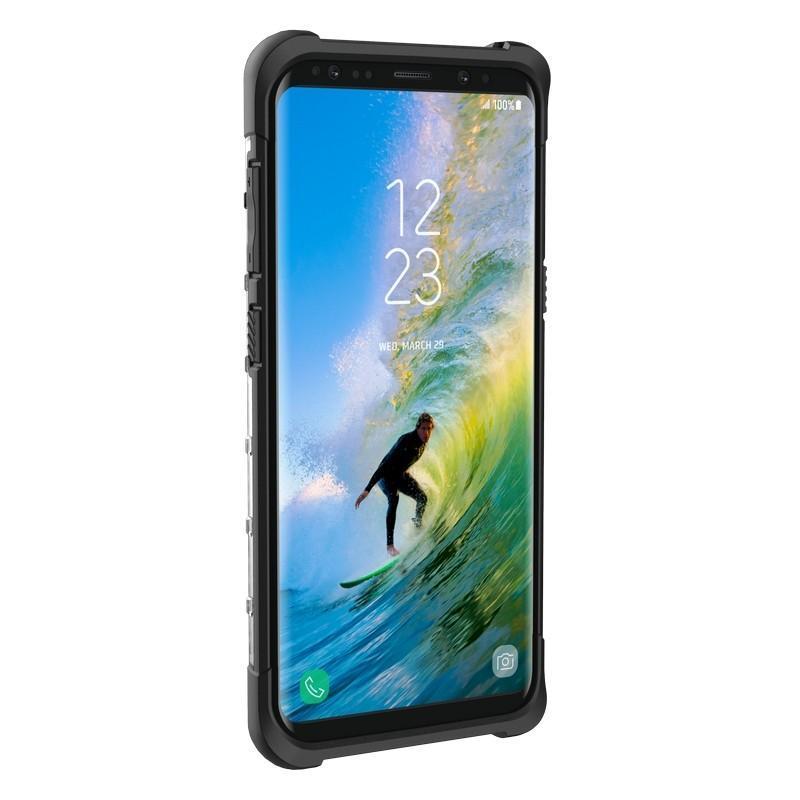 UAG Plasma Galaxy S8 tok
