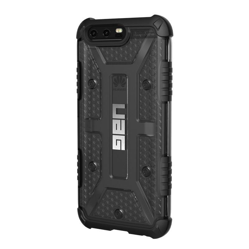 UAG Plasma Huawei P10 tok