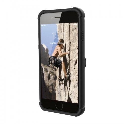 UAG Trooper iPhone 8/7/6s/6 tok