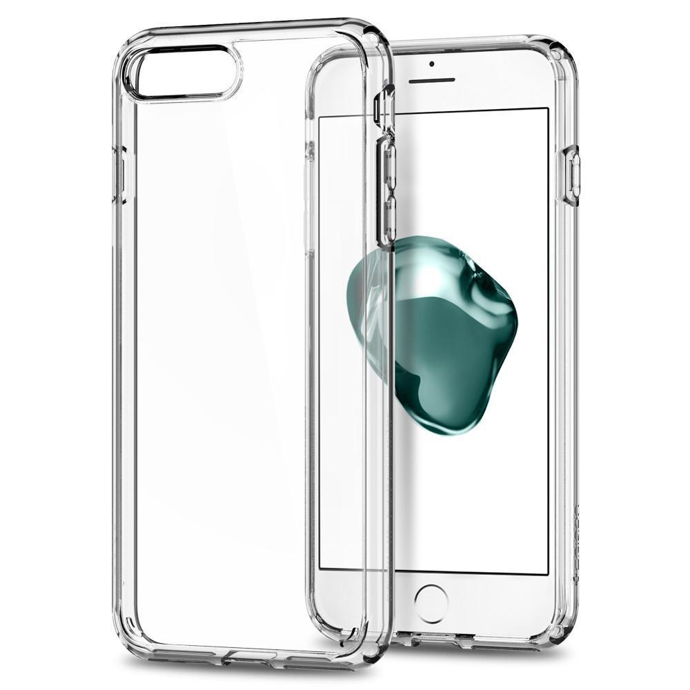 Ultra Hybrid 2 iPhone 8/7 Plus tok