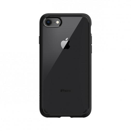 Ultra Hybrid 2 iPhone SE 2/8/7 tok