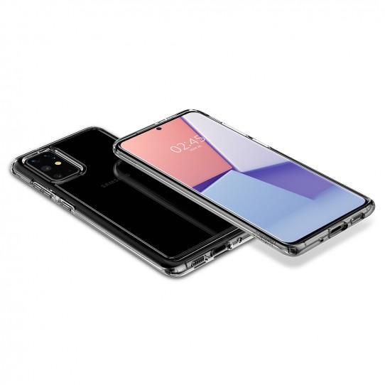 Ultra Hybrid Galaxy S20 Plus tok