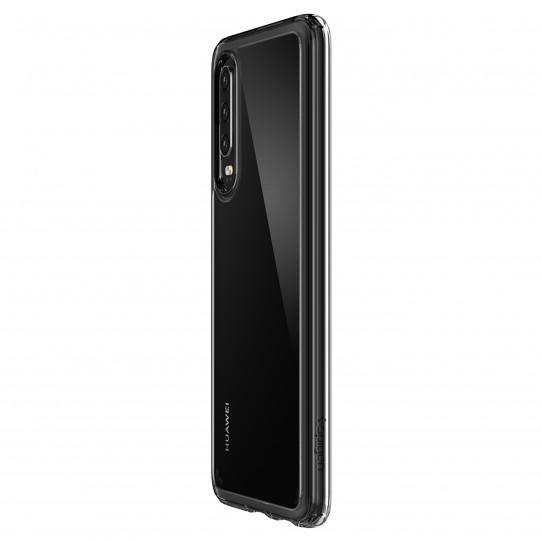 Ultra Hybrid Huawei P30 tok