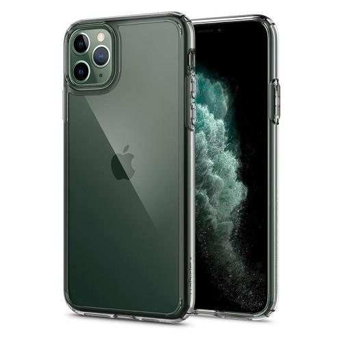 Ultra Hybrid iPhone 11 Pro tok