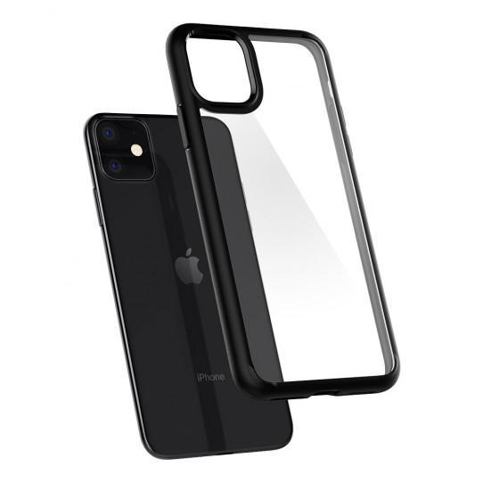 Ultra Hybrid iPhone 11 tok