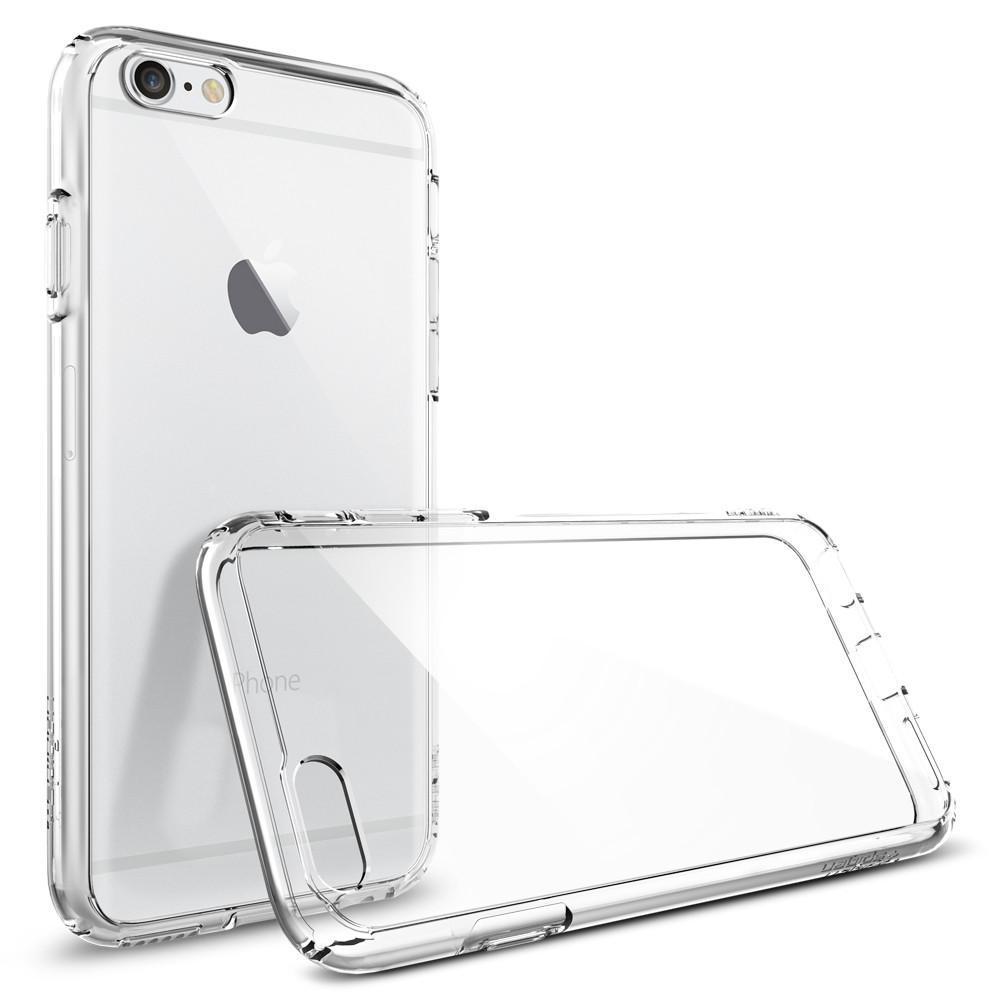 Ultra Hybrid iPhone 6s/6 tok