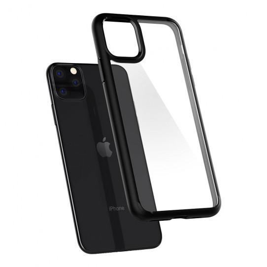 Ultra Hybrid iPhone 11 Pro Max tok