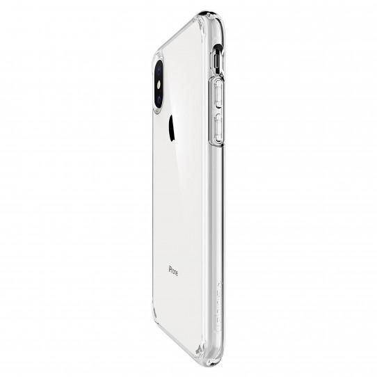 Ultra Hybrid iPhone XS tok