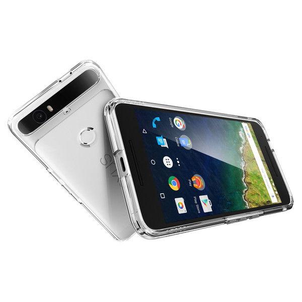 Ultra Hybrid Nexus 6P tok