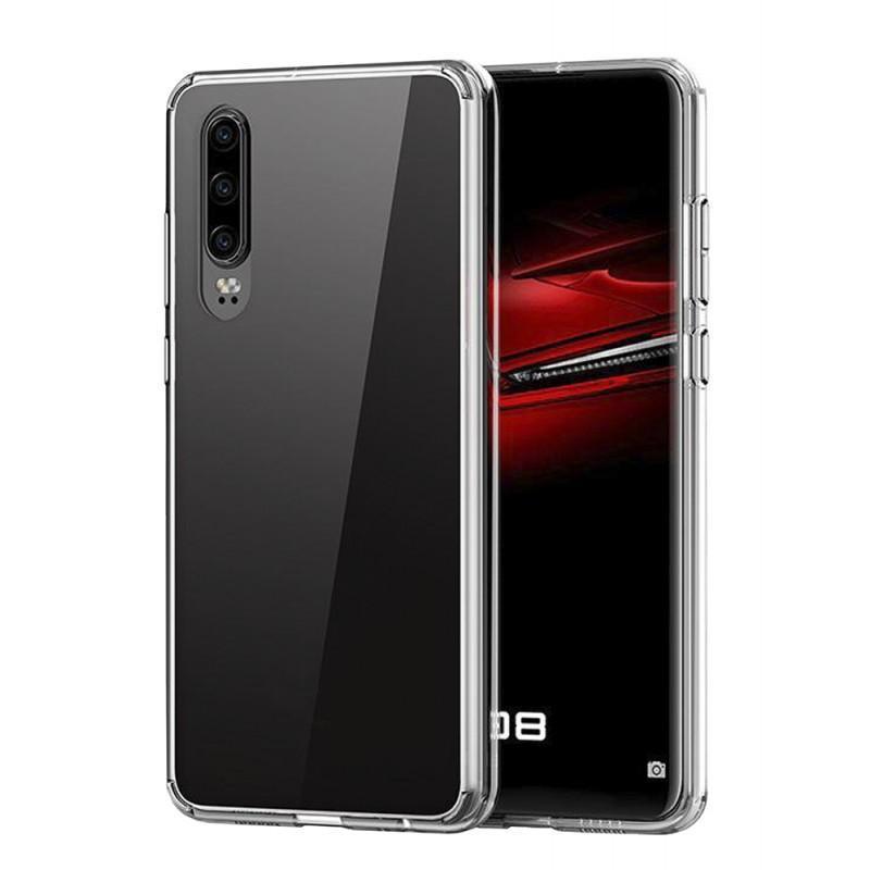 Uniq Hybrid Lifepro Xtreme Huawei P30 tok
