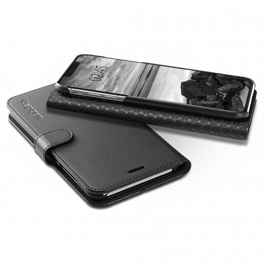Wallet S iPhone XS tok